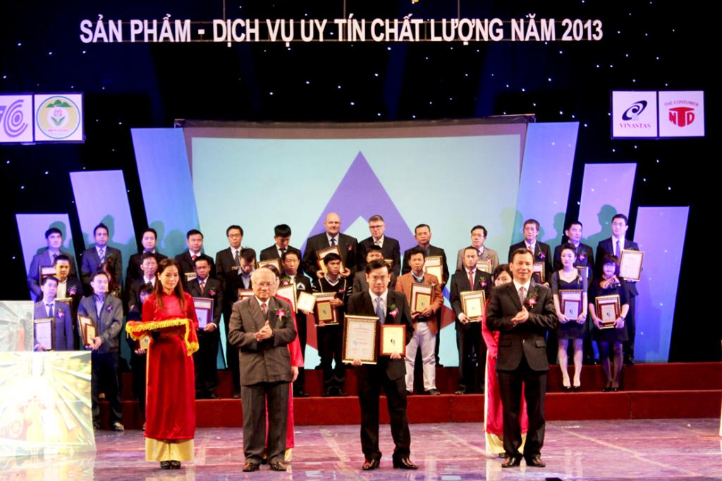 8 7 1024x682 Khóa học thực hành kế toán tổng hợp tại Hà Nội