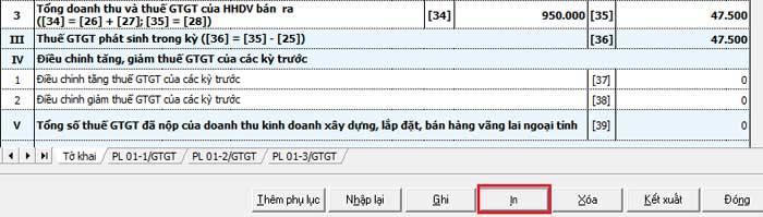 InToKhai01GTGT Hướng dẫn thủ tục kê khai thuế qua mạng (P1)