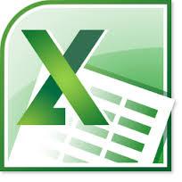 excel Các hàm thường dùng trong Excel