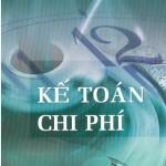 ke-toan-chi