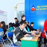 Khóa học thực hành kế toán tổng hợp tại Hà Nội