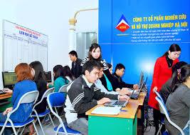 thuc hanh ke toan tong hop Khóa học thực hành kế toán tổng hợp tại Hà Nội