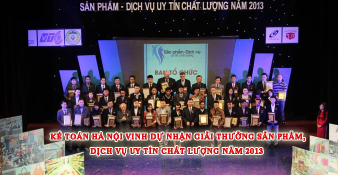 thuonghieutieudungduocjbinhtron 0 0 Học chứng chỉ kế toán tổng hợp tốt nhất Hà Nội