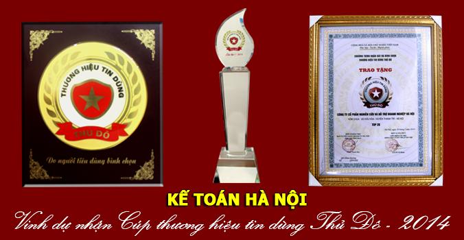 3 Học chứng chỉ kế toán tốt nhất tại TP.Hồ Chí Minh