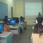 Trung tâm đào tạo kế toán tại Bắc Giang