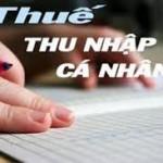 hoan-thue-tncn