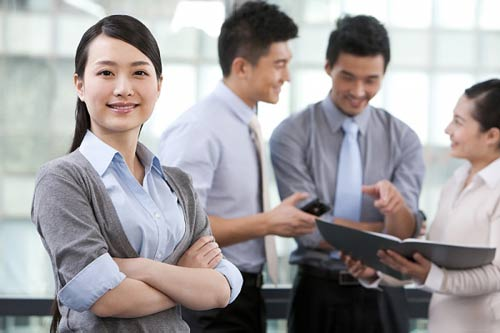 lop hoc ke toan tai vinh phuc Trung tâm đào tạo kế toán tại Vĩnh Phúc