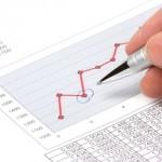 Một số phương pháp kế toán cơ bản