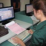 Địa chỉ học kế toán tại Nam Định