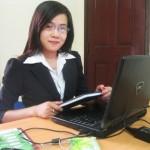 Trung tâm đào tạo kế toán tại Quảng Ninh