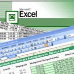 55300993-1274768766-excel1