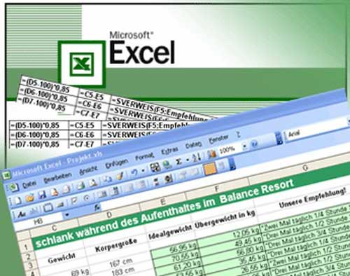 55300993 1274768766 excel1 20 mẹo hay trong Excel