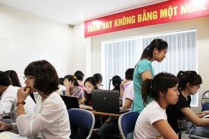8 300x200 Trung tâm học kế toán thực hành uy tín tại Hà Nam