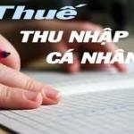 HQO-PR_Thue thu nhap ca nhan