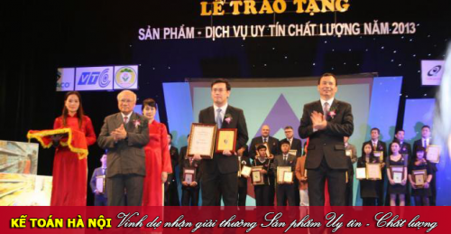 slideketoanhano3i 21 e1496289436166 Dịch vụ kế toán thuế trọn gói tại quận Hoàng Mai Hà Nội