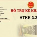 htkk324