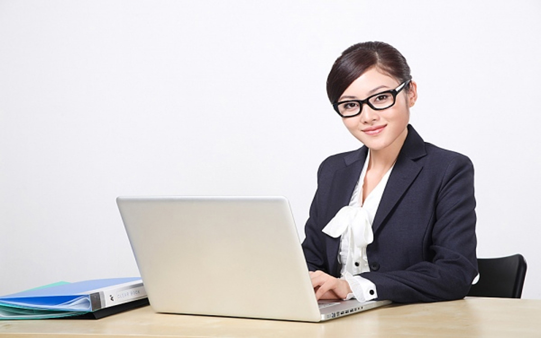 nhan vien cong so Những câu hỏi thường gặp khi phỏng vấn kế toán tổng hợp