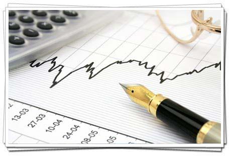 bai tap dinh khoan ke toan Bài tập định khoản kế toán Tiền và các khoản phải thu có lời giải
