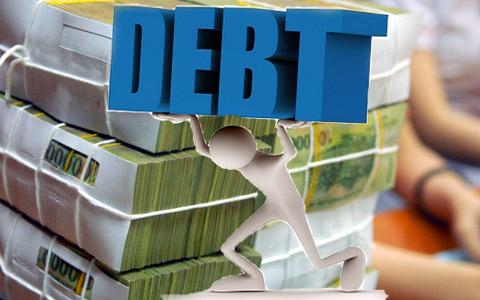 ke toan cong no Công việc của kế toán công nợ