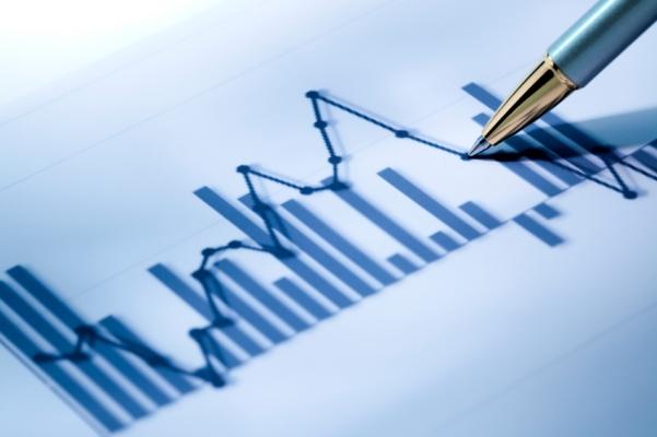 phan tich bctc Hướng dẫn phân tích ngắn gọn báo cáo tài chính