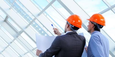 cong viec cua ke toan xay dung Các loại chi phí trong kế toán xây dựng xây lắp