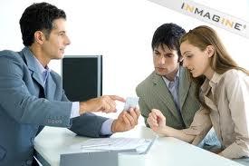 ke toan ban hang Công việc của kế toán bán hàng trong doanh nghiệp