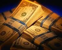 ke tien luong Hướng dẫn kế toán trích trước tiền lương nghỉ phép