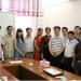 Khóa học kỹ năng quyết toán thuế - Trung tâm kế toán Hà Nội