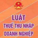 Luat-thue-thu-nhap-doanh-nghiep-TNDN