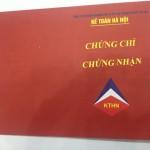 chung-chi-ke-toan