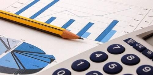 han che phan tich bctc 34 Lưu ý khi làm báo cáo tài chính và quyết toán thuế năm 2017