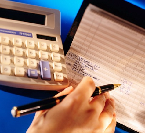 khoa hoc ke toan thuong mai tong hop thuc te 3 nhiệm vụ cơ bản của kế toán thương mại dịch vụ
