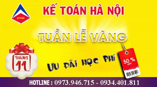km Khai trương cơ sở ở Bắc Ninh giảm học phí cực sốc