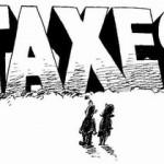 Thuế tiêu thụ đặc biệt là gì