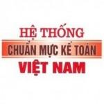 chuan-muc-ke-toan-viet-nam (1)