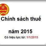 luat-thue-co-hieu-luc-tu-1-1-2015-394x300