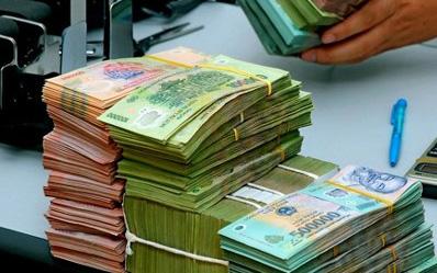 muc luong toi thieu vung Mức lương tối thiểu vùng 2016 mới nhất