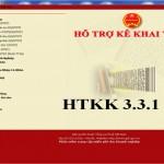 HTKK3_3_1