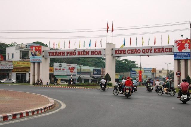 BienHoa Trung tâm đào tạo kế toán thực hành tại tp Biên Hòa Đồng Nai