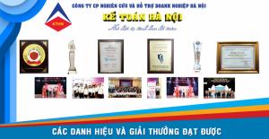 cac danh hieu dat duoc 2 1024x530 300x155 Trung tâm đào tạo kế toán thực hành tại Bà Rịa   Vũng Tàu