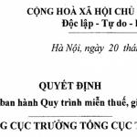 749-QD-tct
