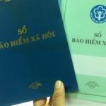 Hồ sơ tham gia bảo hiểm xã hội các trường hợp