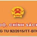 diem-moi-thong-tu-92-2015-660x330