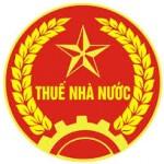 tong-cuc-thue