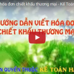 huong-dan-viet-hoa-don