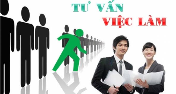 tu van viec lam Kế toán Hà Nội hỗ trợ việc làm miễn phí cho học viên