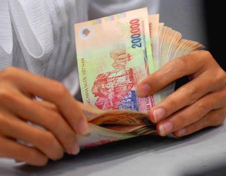 luong huu 14 loại chi phí không được trừ khi tính thuế TNDN mới nhất