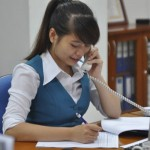 nhieu-co-hoi-viec-lam-tai-cac-ngan-hang-2