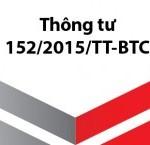 thong-tu-152