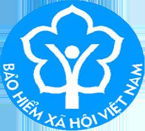 bao hiem xa hoi Nhận làm dịch vụ bảo hiểm xã hội uy tín tại Hà Nội
